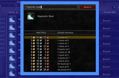 3 things that need to change about WoW's auction house
