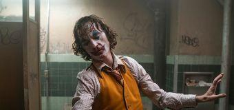 La escena más icónica de Joker fue improvisada