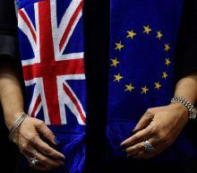 UK turns down EU coronavirus vaccine scheme