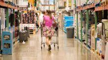 PriceSmart's First-Quarter Sales Grew 4%