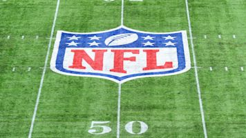 Report: NFLPA votes to axe whole preseason
