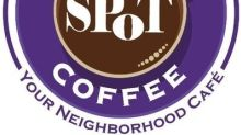 SPoT Coffee Announces Issuance of Shares for Services