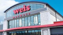 Weis Markets Deploys Aruba Wi-Fi to Deliver Superior Mobile Experiences for Customers