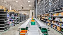 INTERVIEW: Food-X Technologies CEO Peter van Stolk on How to Make Grocery E-Commerce Profitable