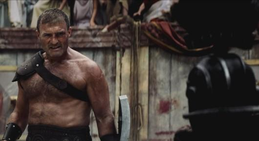 Machinima to premiere live-action series based on Ryse: Son of Rome