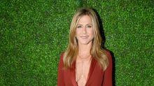 Jennifer Aniston, Angelina Jolie, Jessica Chastain, & More Stun at the Critics' Choice Awards