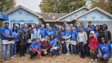 Whirlpool Corporation and Habitat for Humanity Renew Commitment Through 2018