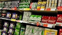 Exclusive: End of fixed prices within five years as supermarkets adopt electronic price tags