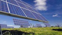 Ricerca, a Mosca individuato materiale innovativo per fotovoltaico