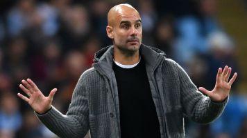 """""""Guardiola nos engañó, para ganar no es necesario un 75% de posesión"""""""