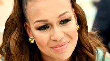 X Factor's Rebecca Ferguson Feels She 'Finally Has Justice' For £43,000 Fraud, But 'Is Still Recovering'