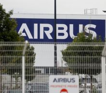 Airbus hints at compromise as governments fret over job cuts