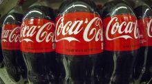 Coca-Cola, Nestlé und Co.: So viel Plastik-Müll verursachen Konzerne