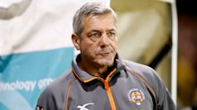 Daryl Powell adamant his Castleford Tigers are ready as their Super League challenge restarts