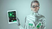 Las 5 profesiones que desaparecerán por la inteligencia artificial