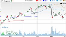 AutoNation (AN) Q1 Earnings Beat Expectations, Sales Miss