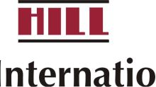 Hill International to provide Project Management Services for the Largest Waterfront Urban Regeneration Project in Europe – The Hellinikon Project
