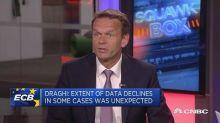 Expect a more transparent ECB going into September: Allia...