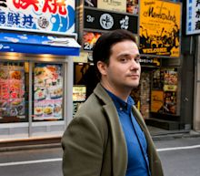 $1 Billion Bitcoins Lost in Mt. Gox Hack to Be Returned to Victims