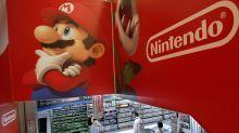 Nintendo taps new president; profit improves on Switch sales