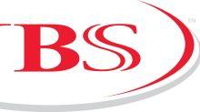 JBS USA Announces New Global Sustainability Targets and Shares 2020 Accomplishments