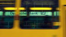 Deutsche Bank Is Said to Woo Buyout Giants to Finance Deals