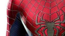 《蜘蛛人》集數越多壞人越多,《驚奇再起2》反派排山倒海