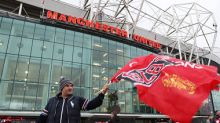Manchester United to form female professional team, apply to Football Association to join Women's Super League