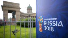 ¿Qué países han sido campeones de la Copa Mundial de la FIFA?