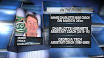 March Madness 360: Mark Price Interview