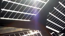 Sembcorp Marine, SP Group to develop solar energy digital system
