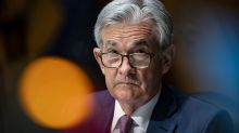 European stocks mixed ahead of Fed interest rate decision