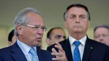 Mais poderes ao presidente, cargos sem concurso e outros 7 pontos da reforma administrativa