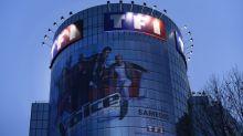 Pourquoi TF1 réclame une troisième coupure pub en prime time