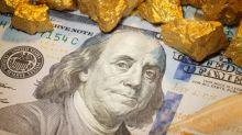Gold Price Forecast – Precious Metals & Mining Update