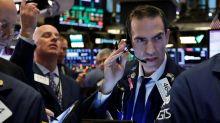 Wie Anleger mit Unternehmensanleihen noch Geld verdienen können