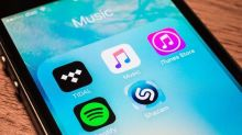 Spotify Technology SA (NYSE:SPOT) Poaches Apple (NASDAQ:AAPL) Top Music Curator