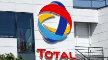 Hutchinson, filiale du groupe Total, veut supprimer 800 à 1 000 postes en France via des départs volontaires