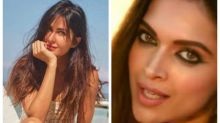 EXCLUSIVE: Is Deepika Padukone miffed with Katrina Kaif for stealing her thunder?