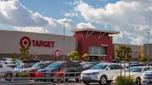 10 Ways to Spend Less at Target