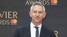 Gary Lineker reveals refugee he hosted did not like football