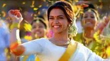 Onam 2020: Deepika Padukone's Kasavu Saree Look In Chennai Express Is What You Should Try On Onam