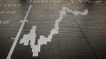 Vermeintlich defensive Aktien sind teuer geworden – und dadurch auch risikoreicher