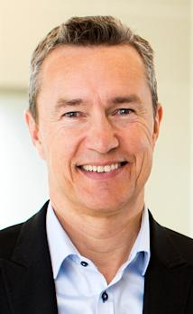 Infoblox Acquires IID, Combining Threat Intelligence With