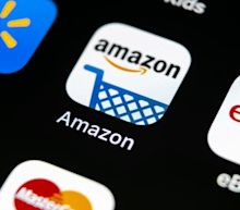 Is Amazon's Dominance Under Threat Due to Walmart & Others?
