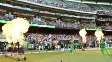Australia's T20 Big Bash League announces full schedule