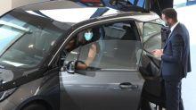 """Prime à la conversion : la nouvelle version """"va dans le bon sens"""" selon le conseil national des professions de l'automobile"""