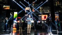 Dear Evan Hansen review, Noel Coward Theatre: A superb, unmissable musical