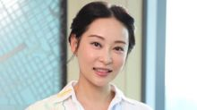 Griselda Yeung says sister Tavia is very strict with COVID-19 rules