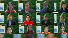 Pilipinas Shell Fleet Solutions nabs first carbon offset program customer